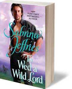 coach hellions books to wed a lord new york times bestselling author