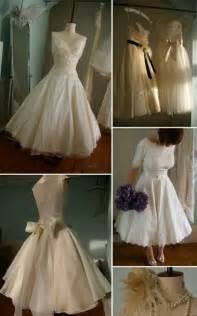 50 s style wedding dresses the 50s style wedding 50s style wedding dresses by once upon a time