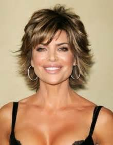 haircuts for females new hairstyles for women over 50