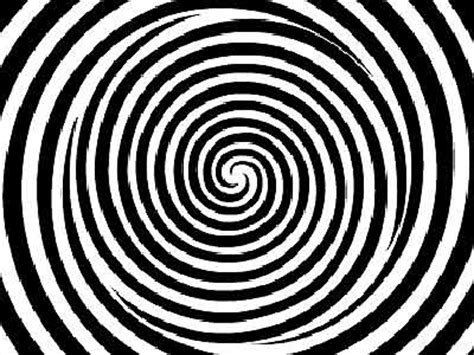Hypnotic Also Search For Hypnosis Hypnotherapy And How It Can Impact On Your Health