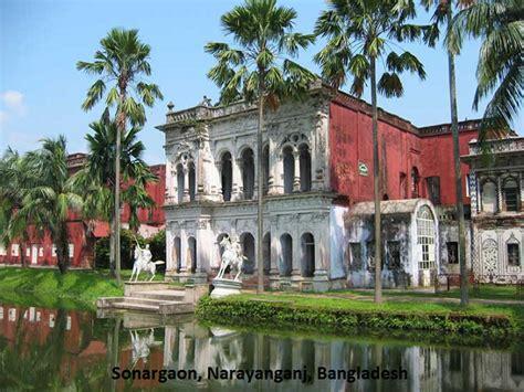 Houses In New Jersey by Sonargaon Narayanganj Bangladesh Visit Beautiful