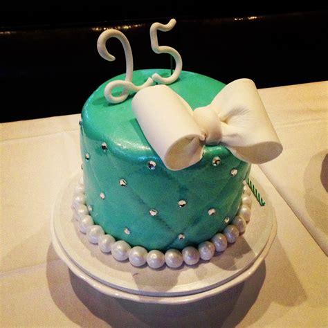 best 25 descendants cake ideas on best 25 25th birthday ideas on 30th birthday themes 25 birthday and grad