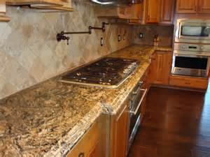 Kitchen Designs With Granite Countertops Armadillo Granite San Antonio Granite And Marble