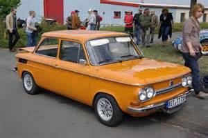1 Car Garage Size file nsu prinz tt 2012 09 01 14 43 18 jpg wikimedia commons