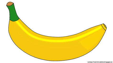 banana clipart 30 amazing look banana clipart it for free