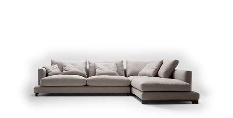 camerich sofa price modern sofas