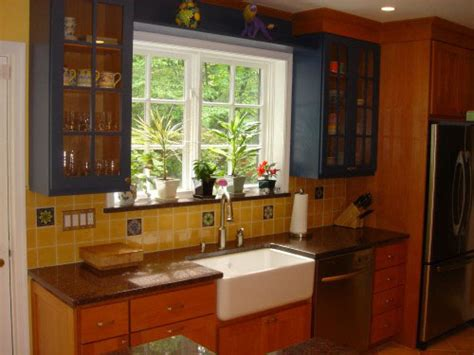 kitchen cabinets in spanish beautiful kitchen cabinets we loved case design remodeling