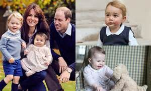 prince william and kate middleton s most revealing quotes about being parents hello us