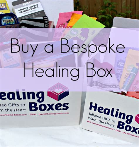 fun things to do in bed 50 fun things to do when bed bound house bound healing boxes