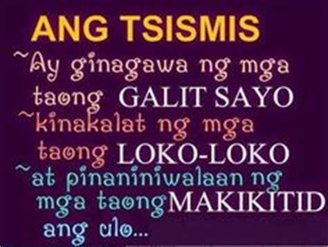 self kowts tagalog ex quotes bumabalik sa ex means namumulot ng basura bisaya tagalog