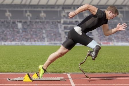 one heart reaching people with disabilities with the love of sport opportunities for people with disabilities