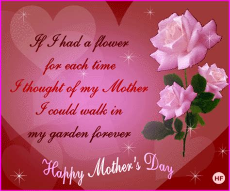 mothers day cards 2013 love and wishes cards mothers popular quotes and greeting cards for happy mothers day