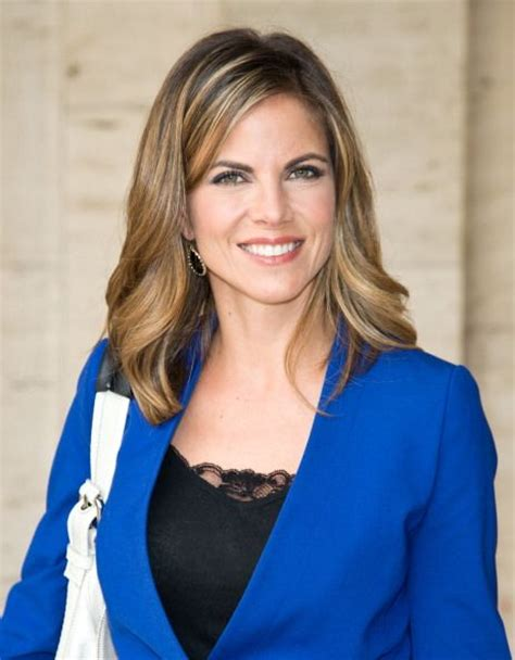 natalie morales hair 2015 429 best images about news men news women and talk show