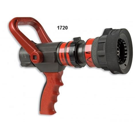 Adaptor Nosel 1 5 In akron 1 5 quot turbojet nozzles