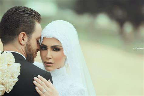 wallpaper couple islamic 150 romantic muslim couples islamic wedding pictures