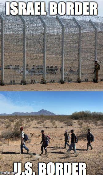 Israel Meme - border imgflip