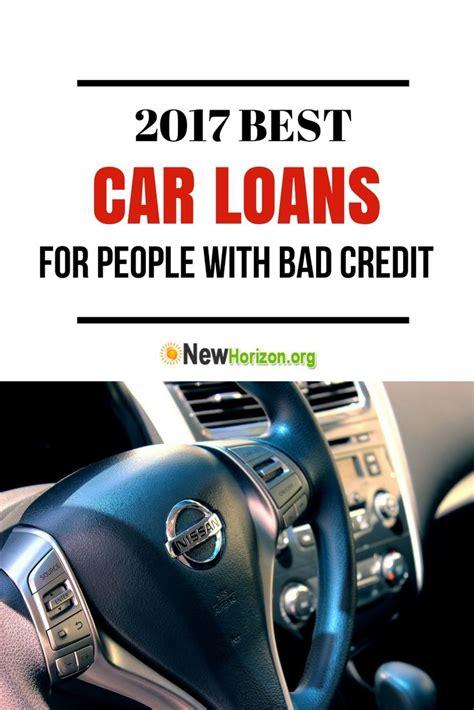 poor credit credit cards ideas  pinterest