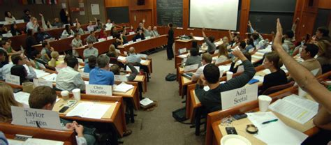Mba Student Podcast by Harvard Business School Introduces Method Podcast