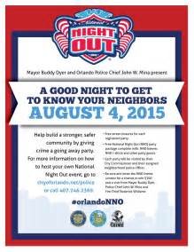 national out flyer template national out flyers sles pictures to pin on