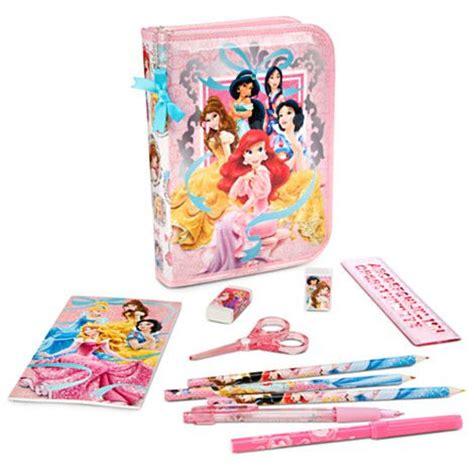 My Style Princess Tm8298 Coloured Pencil Set 193 best disney princess fillers images on disney princess