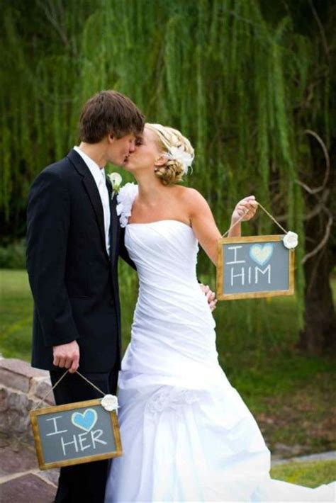 picture of chalkboard photo booth signs write for the chalk whatever you like on