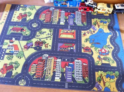 grand tapis enfant grand tapis de chambre enfant ikea le 03 01 13 vendus cendrinet photos club doctissimo