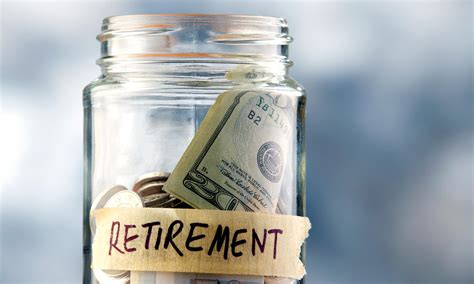 rescuing retirement a plan to guarantee retirement security for all americans columbia business school publishing books 6 retirement savings pitfalls to avoid