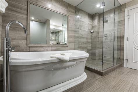 Oversized Walk In Showers King Corner Bathroom Oversized Walk In Shower Whirlpool
