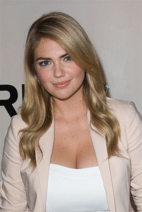 kate uptons hair colour kate upton hair coloring beauty photos and makeup