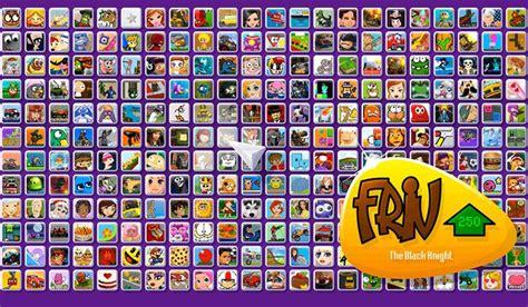 painting in friv juegos friv cientos de juegos para jugar gratis