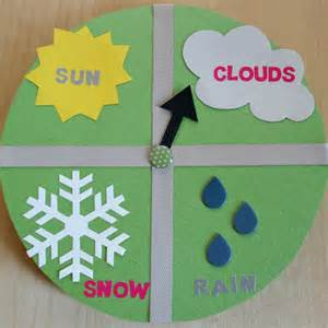 easy and fun clock activities for kids