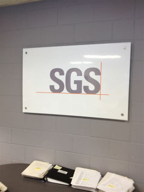 Interior Office Signs by Indoor Signs Edmonton Office Signs Edmonton Wall Signs Edmonton Signkore