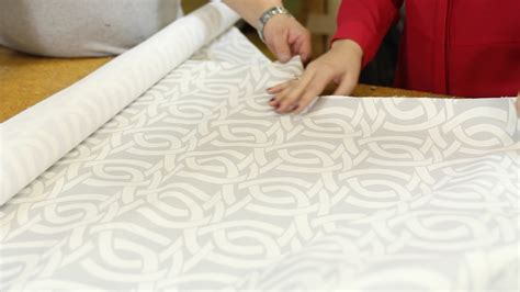 how to choose sofa material the upholstery shop how to choose fabric video withheart