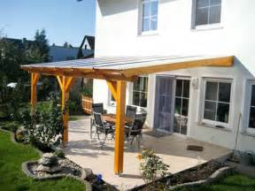 Backyard Pergola Kits If The Patio Living Space Expanded The Patio Roof Wood