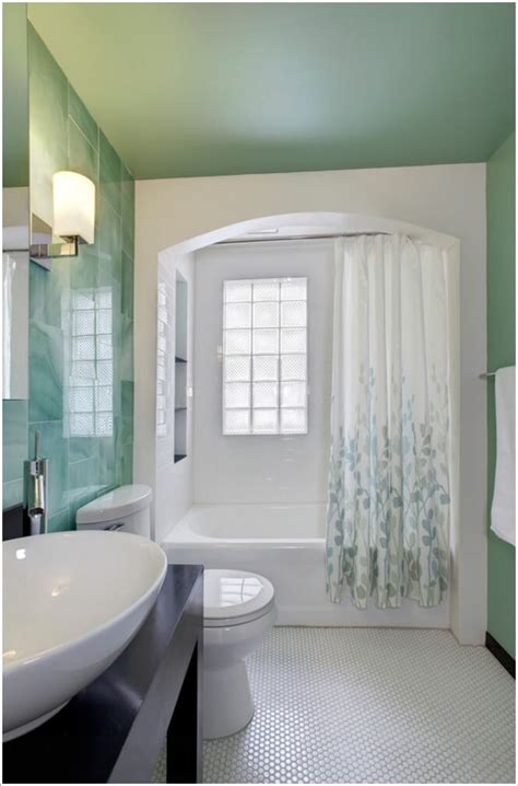 how to use bathtub shower 10 cool bathtub enclosure ideas for your bathroom
