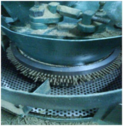 Pelet Apung Merah mesin pelet kering dan apung maaf masih dalam perbaikan