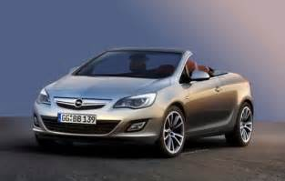Opel Astra Cabrio Opel Astra Cabrio Turbo Photos 3 On Better Parts Ltd