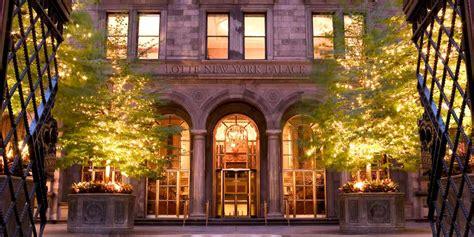 kensington palace event spaces prestigious venues vidago palace hotel event spaces prestigious venues