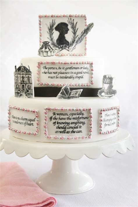 happy themes in literature how to choose the best bridal shower cake sayings