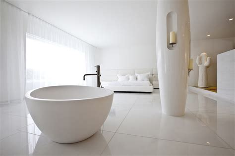 bathtub in bedroom master bedroom and bathtub dream house