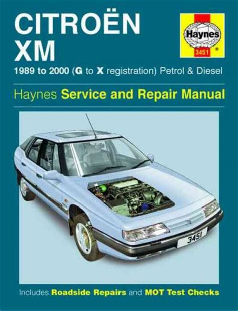 service manual free online auto service manuals 1989 bmw 6 series spare parts catalogs citroen xm petrol diesel 1989 2000 haynes service repair manual uk sagin workshop car manuals
