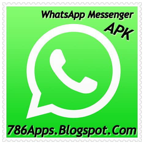 whats app version apk whatsapp 2 12 44 apk version software update home