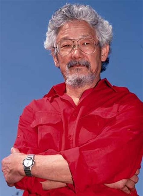 David Suzuki Sustainability Simple Plans For A Sustainable World Whistler Pique