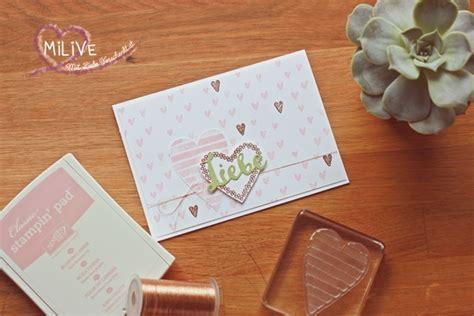 Hochzeitseinladung In Box by F 252 R Papeterie F 252 R Hochzeit Und Die Sch 246 Nsten Anl 228 Sse