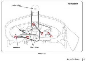 2011 12 20_231357_46_deck_page_27 mtd 46 deck belt diagram on wiring warn winch