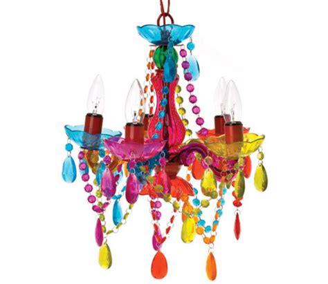 kids chandeliers cheap canada design bookmark 15138