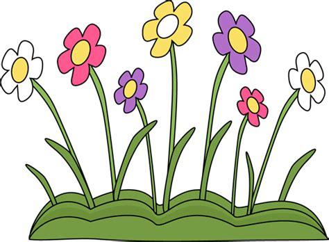 spring flower spring clip art spring images