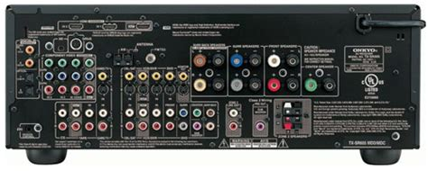 Always Be Onyo Onyo onkyo tx sr605 hdmi switching home theater receiver review