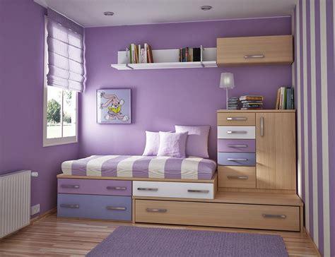 tips mendesain kamar anak perempuan rumah pantura