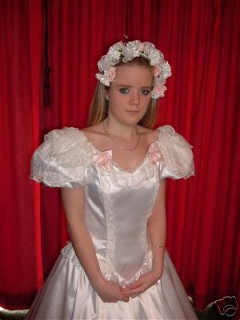 re my sissy cousin boys in dresses in my cousins confirmation dress including bra and nice